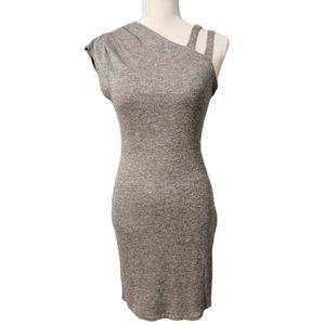 Rachel Roy 'Zeta' Double Strap Dress